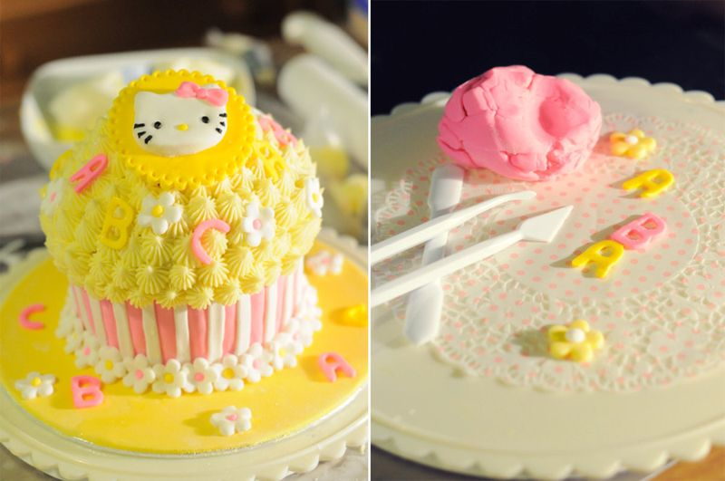 Hello Kitty Cake Archives Juniper Cakery Bespoke Cakes In